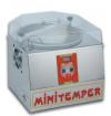 Stolní temperovací stroj na čokoládu MINITEMPER