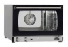 Cukrárska a pekárska pec UNOX LineMiss Stefania XFT 113 Manual Humidity