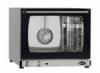 Cukrárska a pekárska pec UNOX LineMiss Arianna XFT 133 Manual Humidity