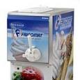 Jaký zmrzlinový stroj je pro vás ten pravý?