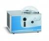 Výrobník zmrzliny G10