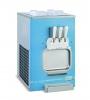 Stroj na točenú zmrzlinu FRIGOMAT KISS 3P POWER MIXER BACKSTAGE