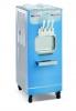 Stroj na točenú zmrzlinu FRIGOMAT KISS 3P Power VE MIXER