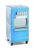 Stroj na točenú zmrzlinu FRIGOMAT KISS 5P Power VE MIXER BACKSTAGE