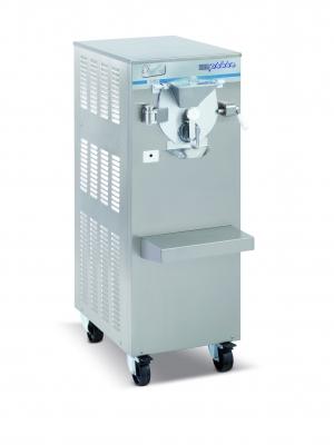 Výrobník zmrzliny T4S