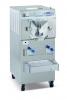 Najvýkonnejší výrobník zmrzliny TITAN LCD 100