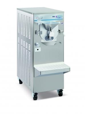 Výrobník zmrzliny TITAN 1