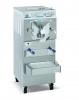 Výrobník zmrzliny TITAN LCD 35
