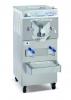 Výrobník zmrzliny TITAN LCD 60