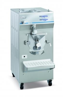 Kombinovaný zmrzlinový stroj TWIN 45