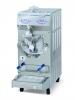 Kombinovaný výrobník zmrzliny s pasterom, cukrársky stroj TWIN CHEF 35 LCD