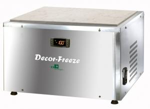 Mraziaca doska Decor Freeze