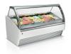Zmrzlinová vitrína AKTIVA L1100