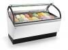 Zmrzlinová vitrína LUNETTE L1125
