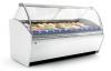 Zmrzlinová vitrína SPECIAL L1200