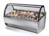 Zmrzlinová vitrína ENERGY 18