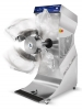 Príslušenstvo k temperovacím strojom SELMI - Galileo - Rotačné zariadenie pre duté výrobky