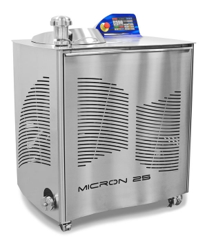 Príslušenstvo MICRON - príprava pást a náplní