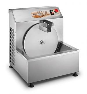 IDEA - temperovací stroj čokolády