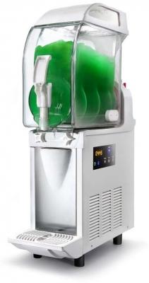 Výrobník ľadovej triešte I-PRO 1