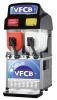Výrobník ľadovej sýtenej triešte VFCB 2