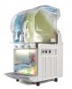 Výrobník ľadovej triešte I-PRO LUCE 2 MEC