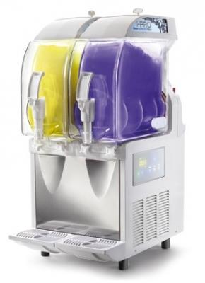 Výrobník ľadovej triešte I-PRO 2