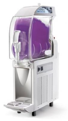 Výrobník ľadovej triešte I-PRO 1 MEC