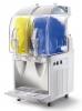 Výrobník ľadovej triešte I-PRO 2 MEC