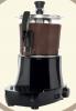 Výrobník horúcej čokolády LOLA 3