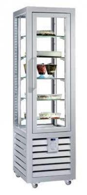 Chladiaca vitrína NPS 250 V