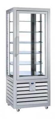 Chladiaca vitrína NPS 350 R