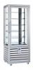 Chladiaca vitrína NPS 350 V