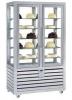 Chladiaca vitrína NPS 700 V/V