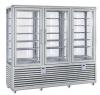 Mraziaca vitrína CGL 1300 S/S/S