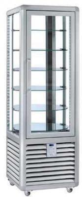 Chladiaca vitrína CPS 350 V