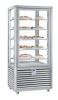 Chladiaca vitrína CPS 600 V