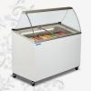 Zmrzlinová vitrína PRIMERA 3