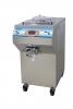 Multifunkčný pasterizátor CHEF LCD 30
