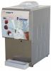 Výrobníky točenej zmrzliny KISS 1P YOGURT