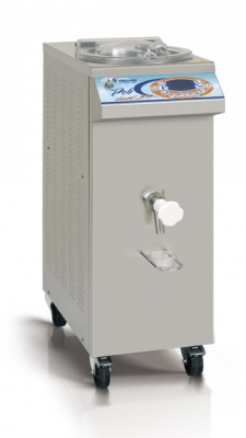 Paster, pasterizátor PEB 30 LCD