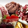 Povolání snů – ochutnávač zmrzliny