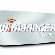 Frigomat Wi-manager – stroje na točenú zmrzlinu plne pod kontrolou!